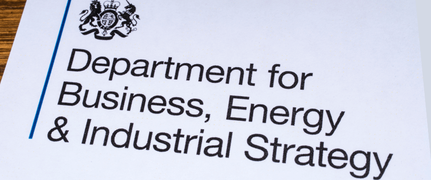 In 2018, the Department for Business, Energy and Industrial Strategy, published a paper called the Good Work Plan. But what does it mean for employers?
