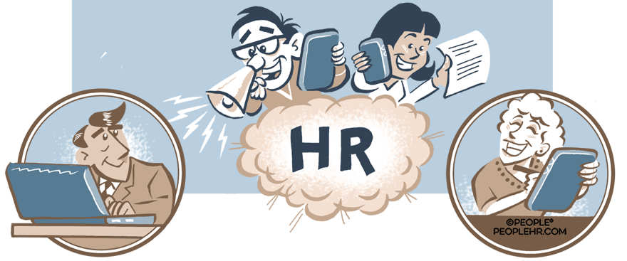 The HR technology that will help as we emerge from lockdown